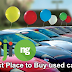 JiJi.ng - Best way to buy used car