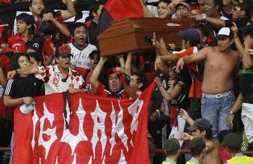 mayat-di-stadion-kolombia