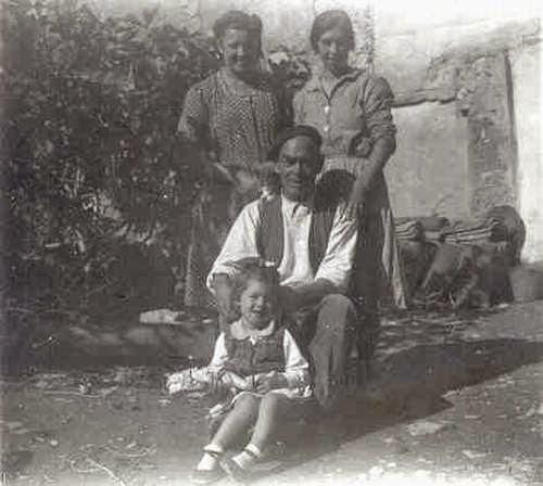 amelia-celestina-jose-garzon