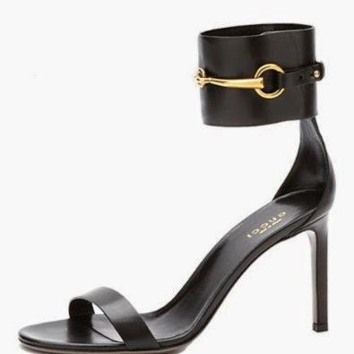 http://www.neimanmarcus.com/Gucci-Ursula-Leather-Ankle-Wrap-Cage-Sandal-Black/prod162510073/p.prod