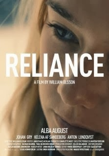 Reliance (2013) movie2k
