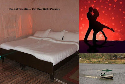 Special Valentine day event in Gurgaon