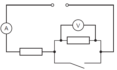 schematic diagram of series and parallel circuit with Physics 9702 Doubts Help Page 154 on Piezoelectric sensor in addition Javaanalogsemipassif besides Capacitive Voltage Divider furthermore 72 Leds In Series With 220v Ac besides Physics 9702 Doubts Help Page 154.