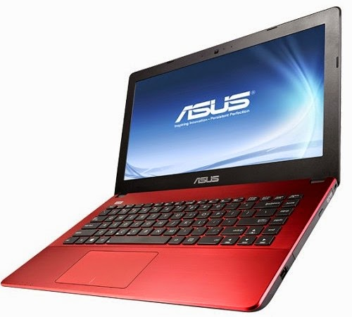 Asus A450LD-WX027D Drivers Download