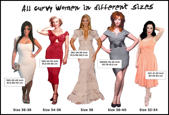 1950s fashion compared to today 9