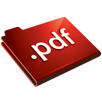 save Page to pdf