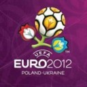 Streaming Piala Eropa 2012