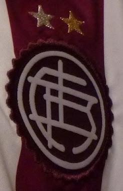 CLUB    A.     LANUS