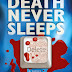 Death Never Sleeps - Free Kindle Fiction