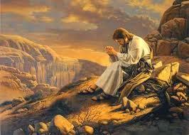 Acompanhe de Segunda a Sexta as 18 horas aqui na Clube:A história de Jesus Cristo,o filho de Jeová.