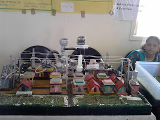Science Fair Projects,Science Experiments,Famous Mathematicians