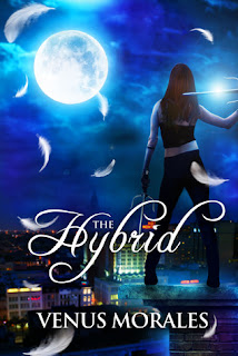 http://clevergirlsread.blogspot.com/2015/08/blog-tour-review-giveaway-hybrid-by.html