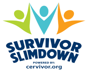 SURVIVOR SLIMDOWN