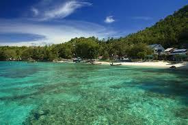 Tempat Wisata di Pulau Weh Kota Sabang Yang Bisa Anda Kunjungi