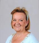 Liberal politiker från Åland
