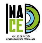 NACE Uchile