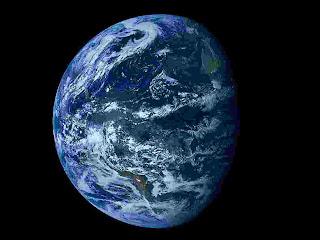 http://1.bp.blogspot.com/-rEsfYwEOkF4/TmeDXr4wh7I/AAAAAAAAALI/bB-KTCcaW3U/s320/bumi.jpg