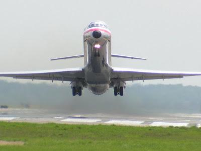 rapporto IATA 2010