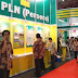 Lowongan Kerja Terbaru BUMN PT PLN (Persero) Mei 2015