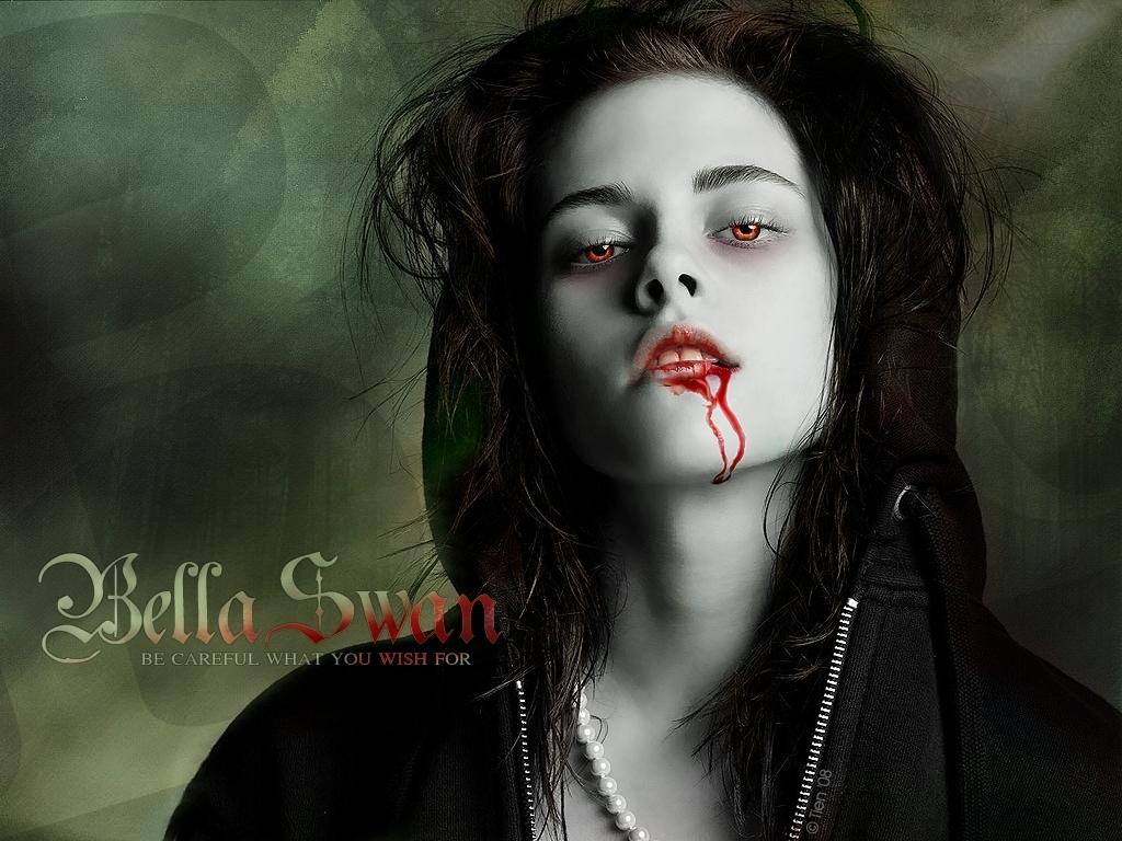 http://1.bp.blogspot.com/-rEvuDzMhK30/TdEdCywpRWI/AAAAAAAAEhE/F6yli2SYGrs/s1600/Kristen-Bella-is-a-Vampire-kristen-stewart-3684360-1024-768.jpg