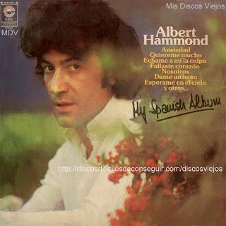¿OS GUSTA ÉSTA? - Página 3 ALBERT+HAMMOND-My+spanish+%25C3%25A1lbum-Tapa