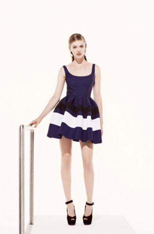 Christian-Dior-Resort-Collection-2013