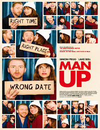 Man Up (Amor sin cita previa) (2015)  [Vose]