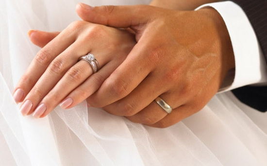 Trăn trở của một người đàn ông lấy vợ muộn