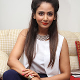 Parul Yadav Photos at South Scope Calendar 2014 Launch Photos 252854%2529