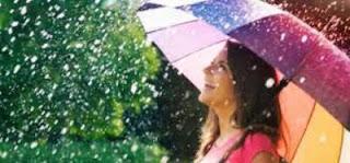 cara menjaga kesehatan di musim hujan