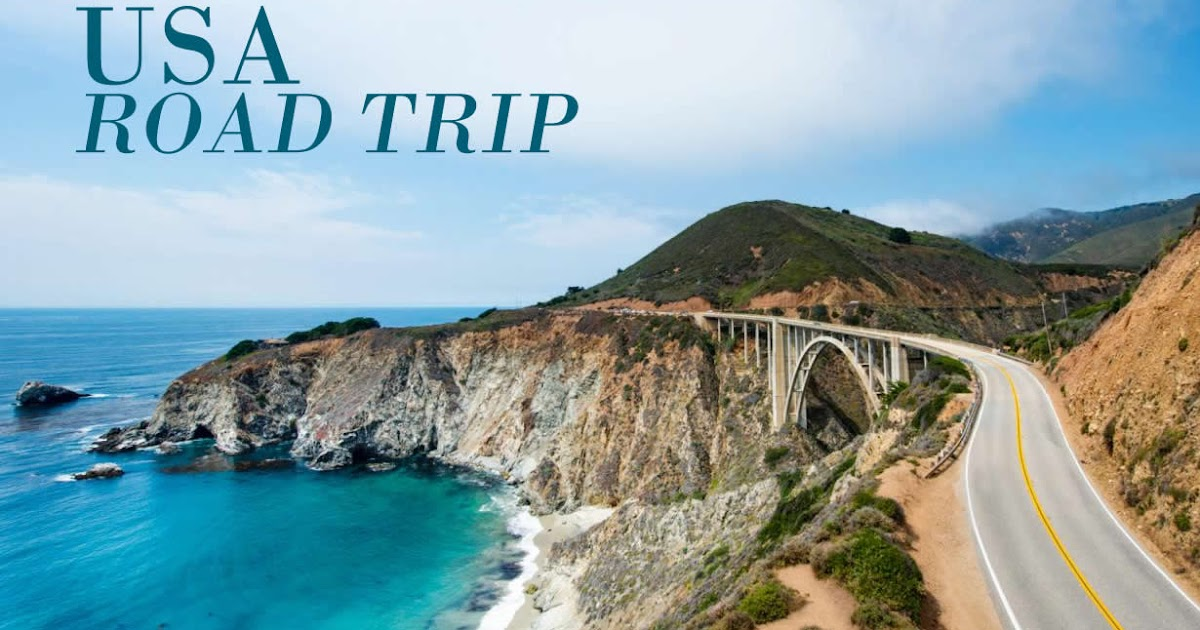 travel nation road trip destinations driving through south america