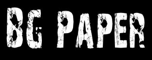 Tudo Sobre Papercraft