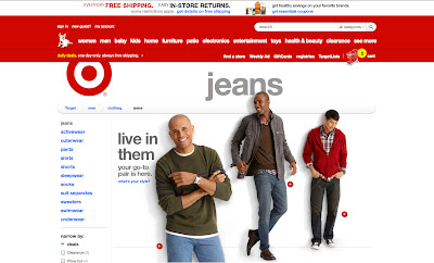 commercial photographer nyc, lookbook photographer nyc, target photographer