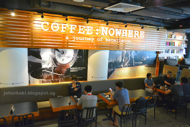 Coffee-Nowhere-Singapore-West-Coast-Plaza