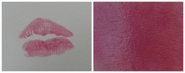 Image of Maybelline Colorsensational lipstick