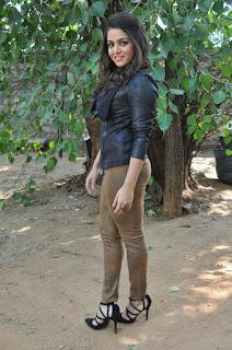 Actress Wamiqa latest glam pics 029.jpg