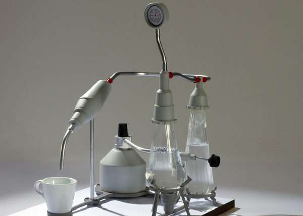 Medical Laboratory And Biomedical Science Chemistry