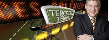 Blog 3º Tempo Esporte