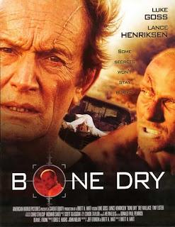 Ver online:Huesos secos (Bone Dry) 2007