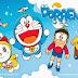 Título do próximo filme de Doraemon