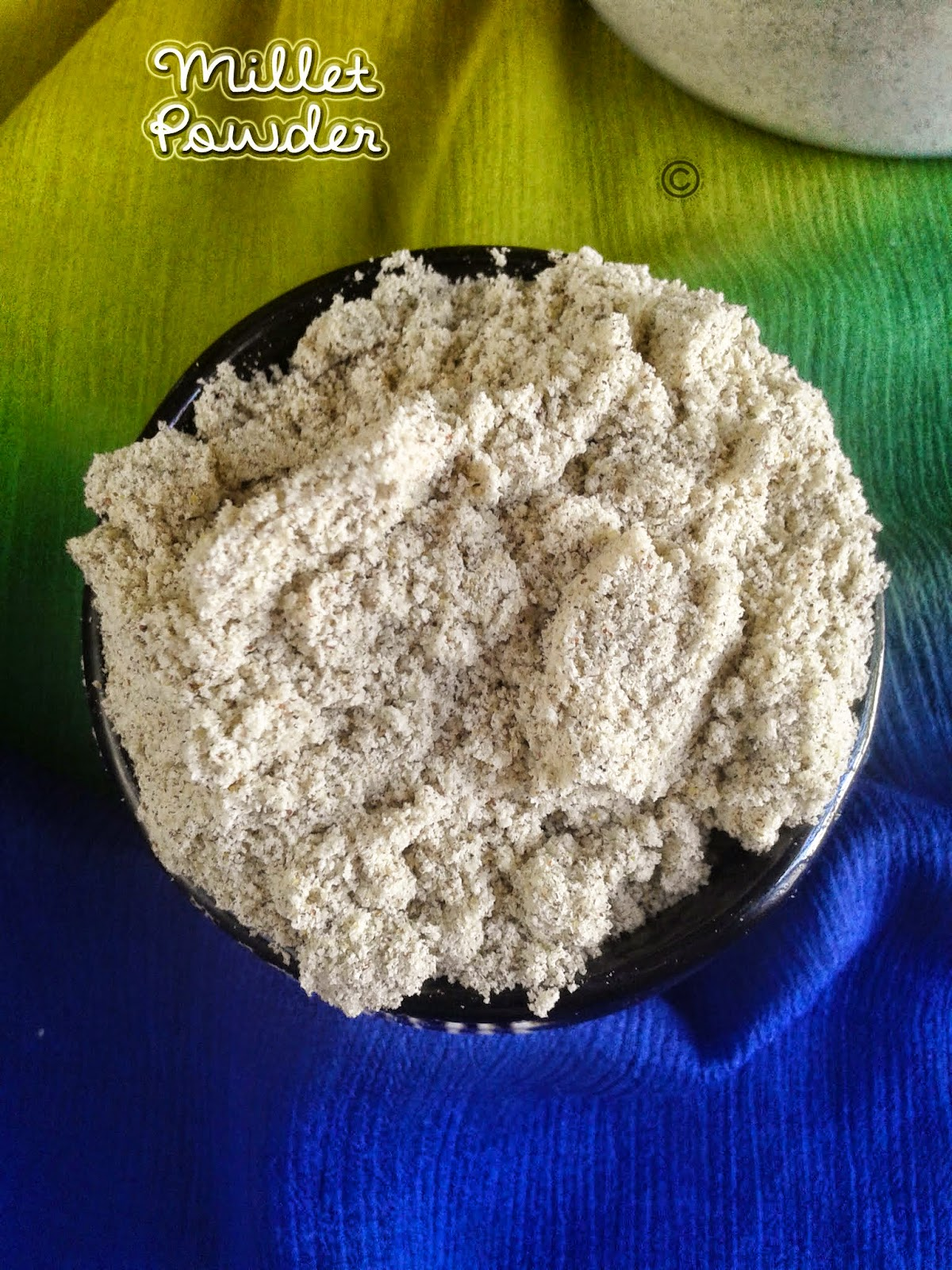 millet-powder-for-porridge