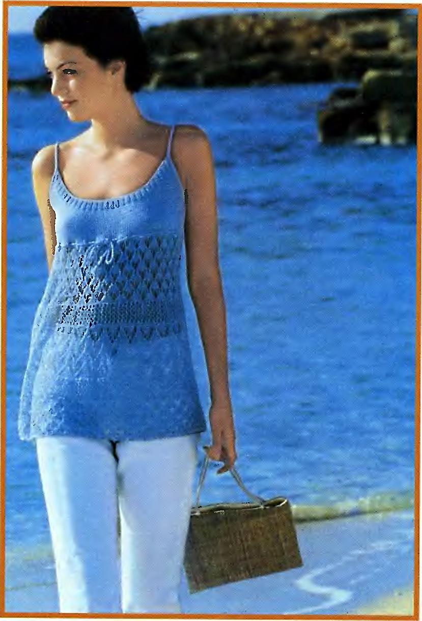 http://1.bp.blogspot.com/-rF8lC2STSpA/Tb_RaZ1aEmI/AAAAAAAAMco/voyaKZ4eZ1g/s1600/blue-01.jpg