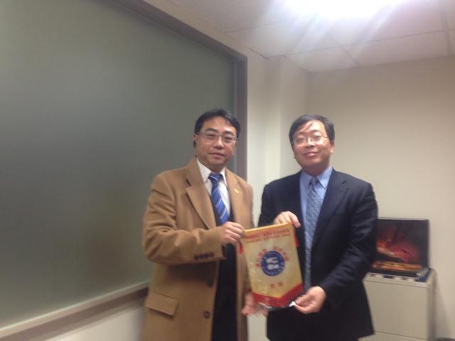 上海社會科學院世界經濟研究所
