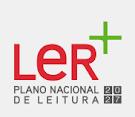 PNL2027 LER+