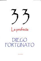 33-La Profecía... ¡ESPECTACULAR !