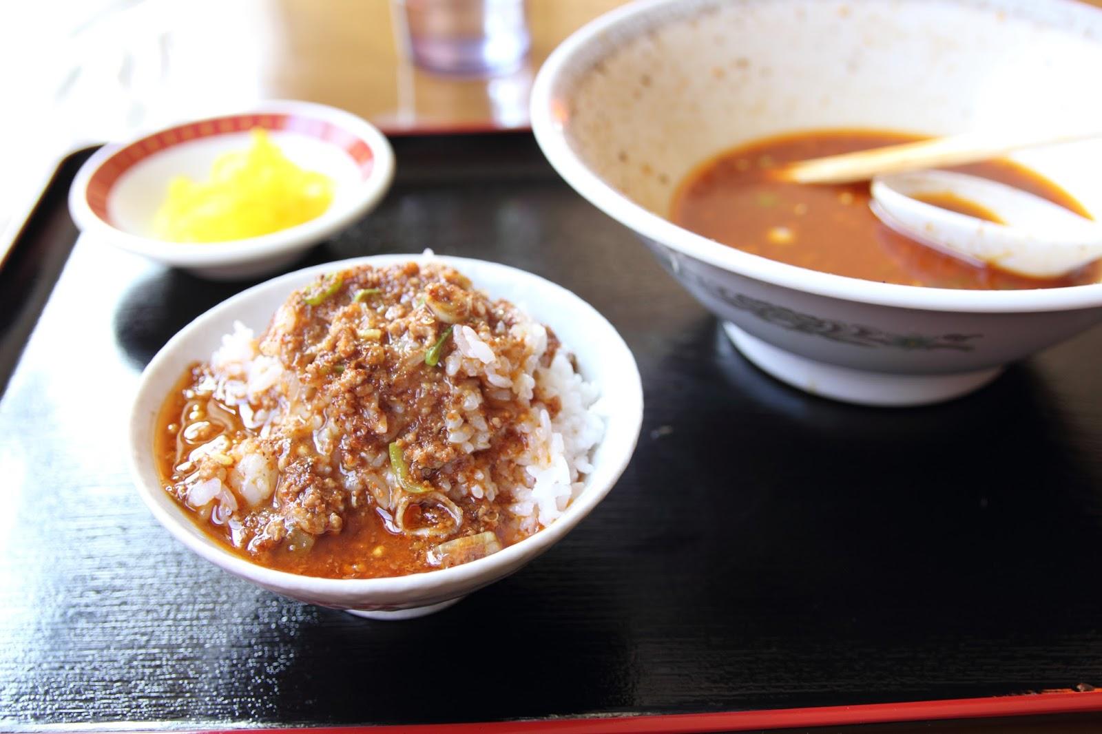 四川料理 茗香閣(めいこうかく)