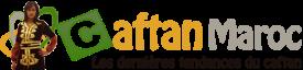 Caftan Maroc boutique en ligne de caftans: Vente et location takchita et caftan haute couture
