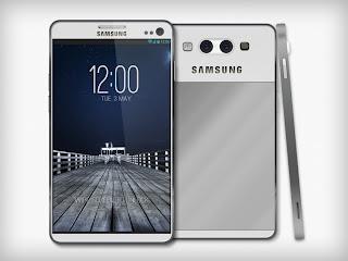 Samsung 19505 galaxy S4 sedang sangat tenar di kalangan para pecinta gadget. Apalagi dengan didukung oleh OS android. Android juga sedang merajalela. Banyak orang yang menyukai berbagai fitur yang disediakan oleh android. Sehingga masyarakat lebih memilih gadget dengan OS android. Karena selain fiturnya lengkap, kemasan pada gadgetnya juga sangat menarik dan terlihat sangat elegan.