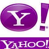 Yahoo Jobs 2013 - Yahoo Careers Bangalore