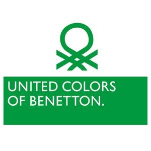 Marketing export benetton l 39 art du marketing 3 for Benetton sida